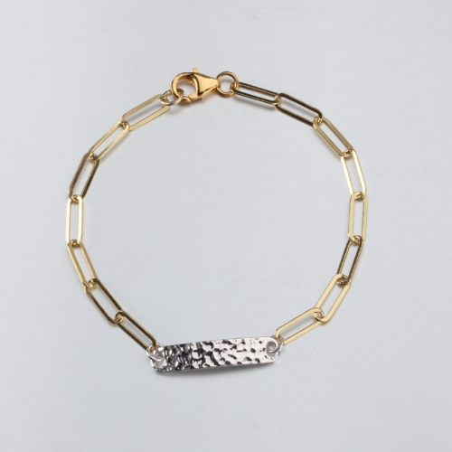 Renfook 925 sterling silver bracelets for women jewelry
